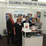 clubul_presei_stand1