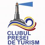 logo_C_P_T