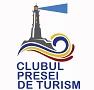 Clubul Presei de Turism