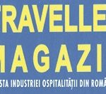 logo_traveller_mag