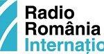 radio_romania_international