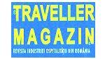 TravellerMag