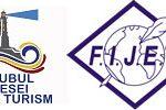 logo_CPT_FIJET