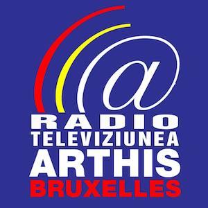 Radio Arthis