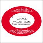 logo ziarul Vacantelor-1ROSU-NEGRU