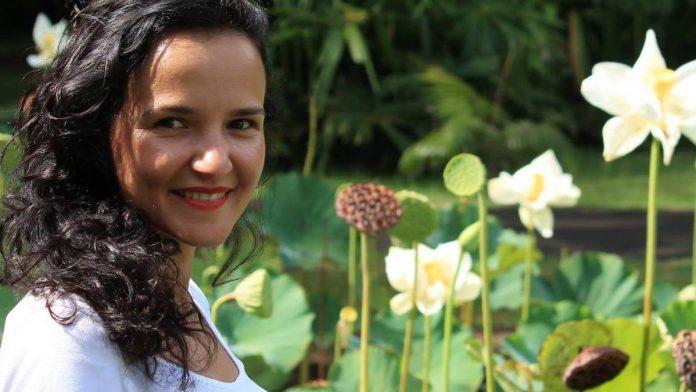 Diana Dumitru, Clubul Presei de Turism